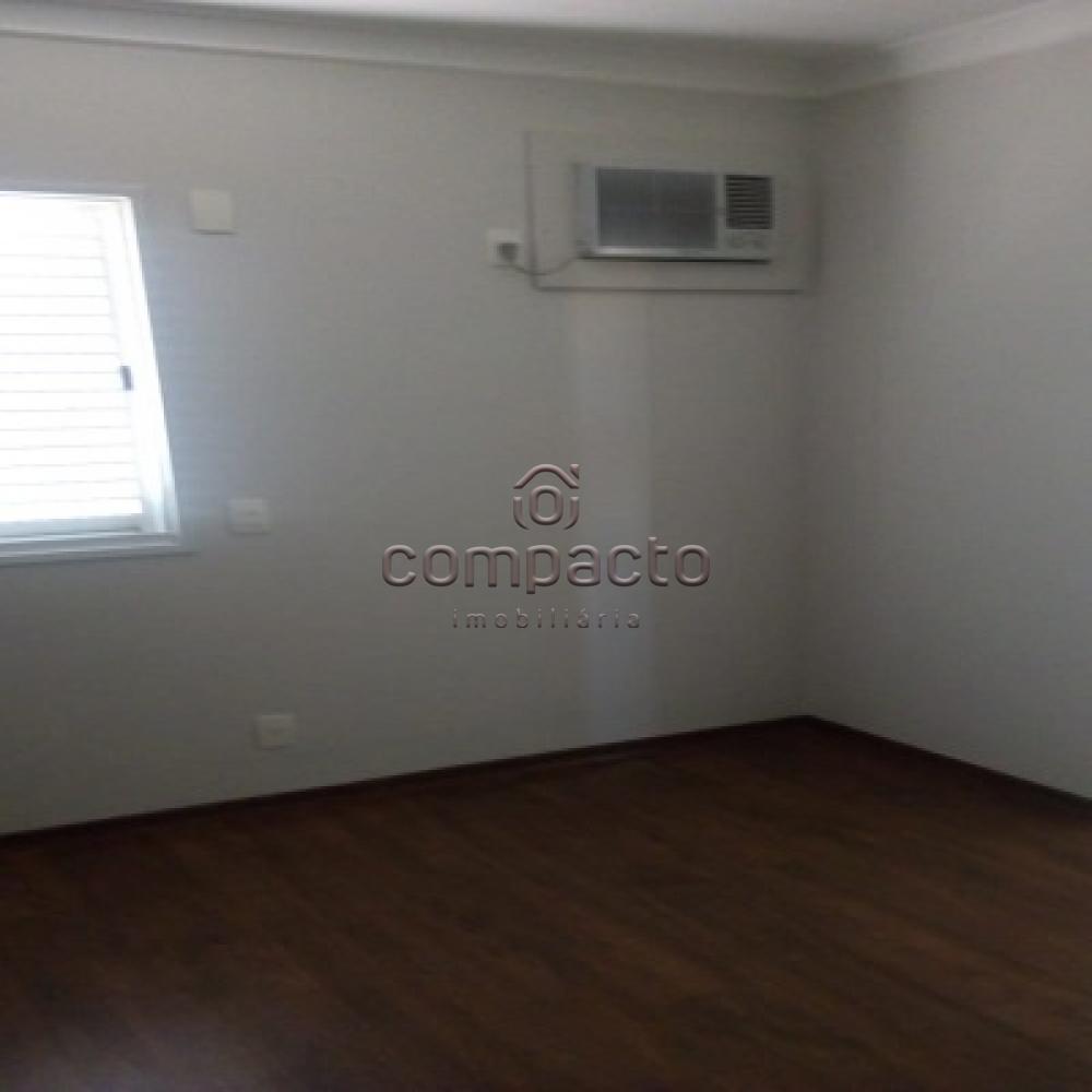 Alugar Casa / Condomínio em São José do Rio Preto apenas R$ 4.500,00 - Foto 16
