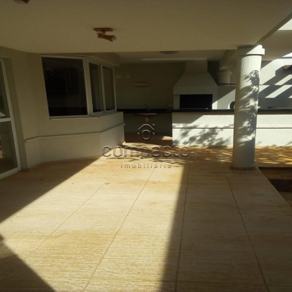 Alugar Casa / Condomínio em São José do Rio Preto apenas R$ 4.500,00 - Foto 25