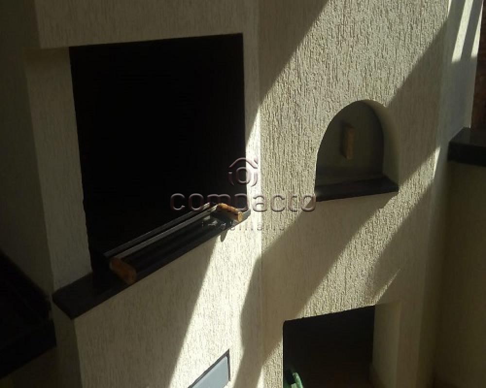 Alugar Casa / Condomínio em São José do Rio Preto apenas R$ 4.500,00 - Foto 32
