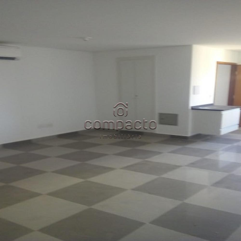 Alugar Comercial / Sala/Loja Condomínio em São José do Rio Preto apenas R$ 1.000,00 - Foto 5