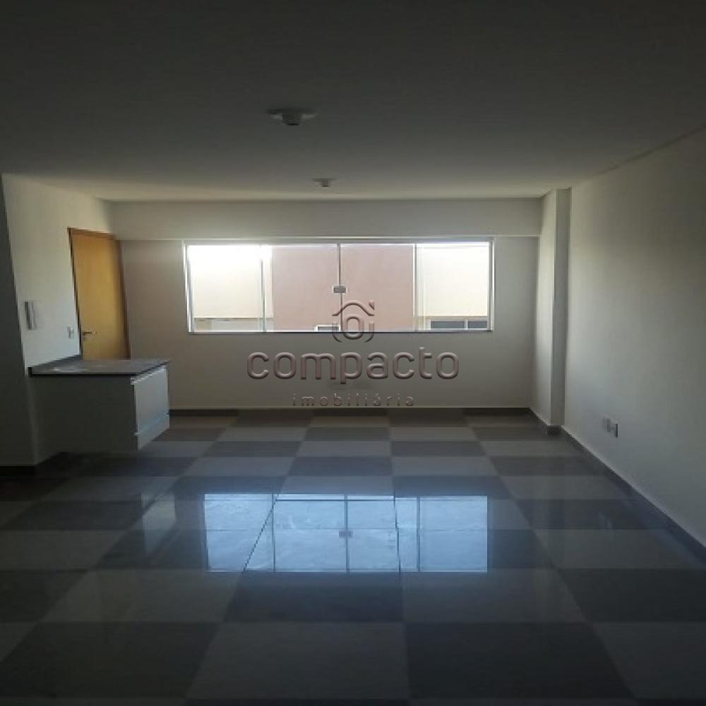 Alugar Comercial / Sala/Loja Condomínio em São José do Rio Preto apenas R$ 1.000,00 - Foto 6