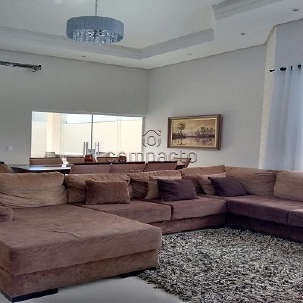 Comprar Casa / Condomínio em São José do Rio Preto apenas R$ 760.000,00 - Foto 2
