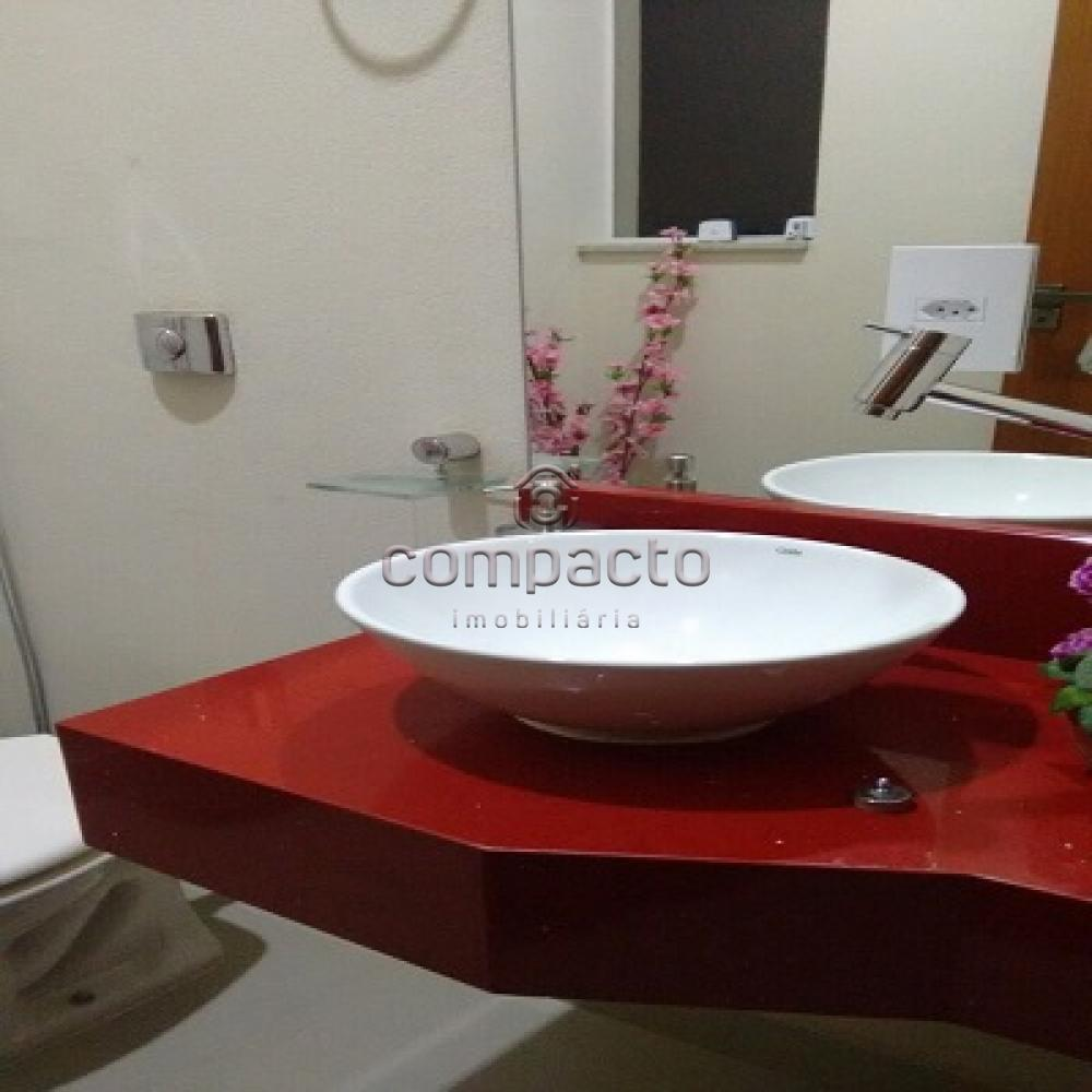 Comprar Casa / Condomínio em São José do Rio Preto apenas R$ 760.000,00 - Foto 3