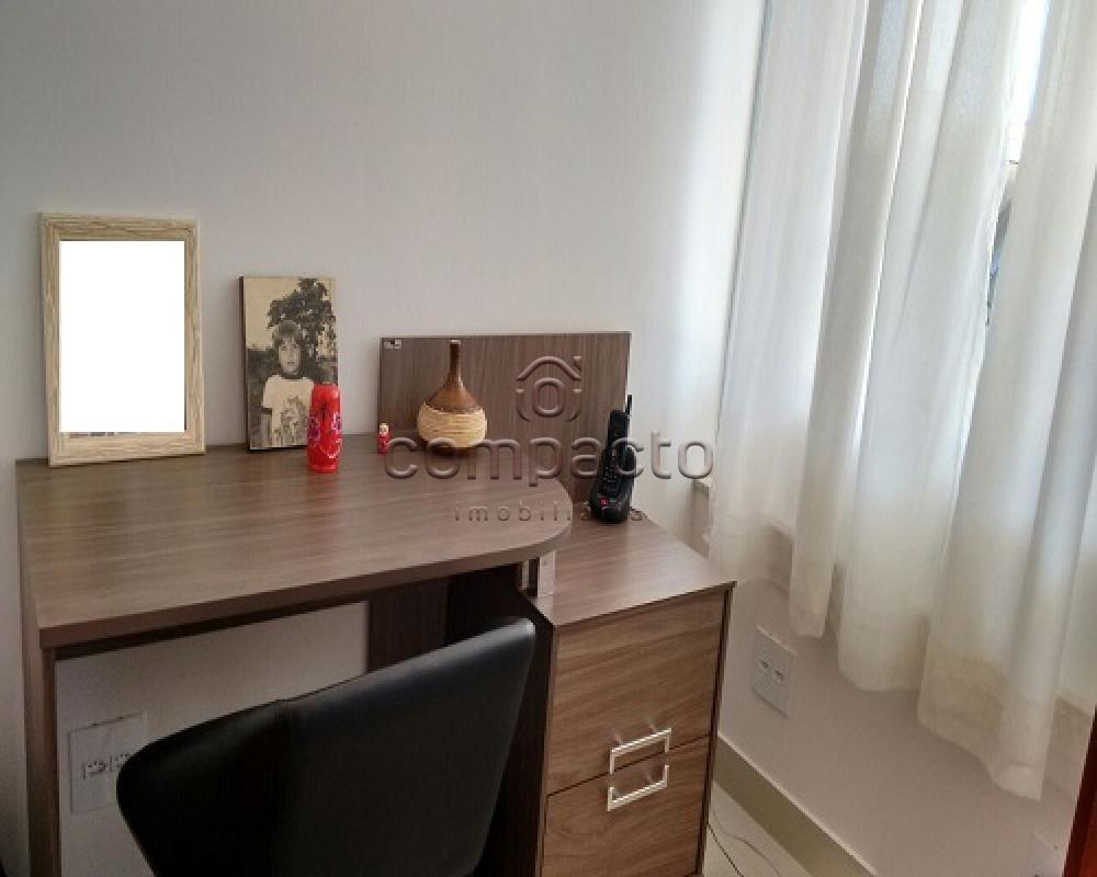Comprar Casa / Condomínio em São José do Rio Preto apenas R$ 760.000,00 - Foto 4