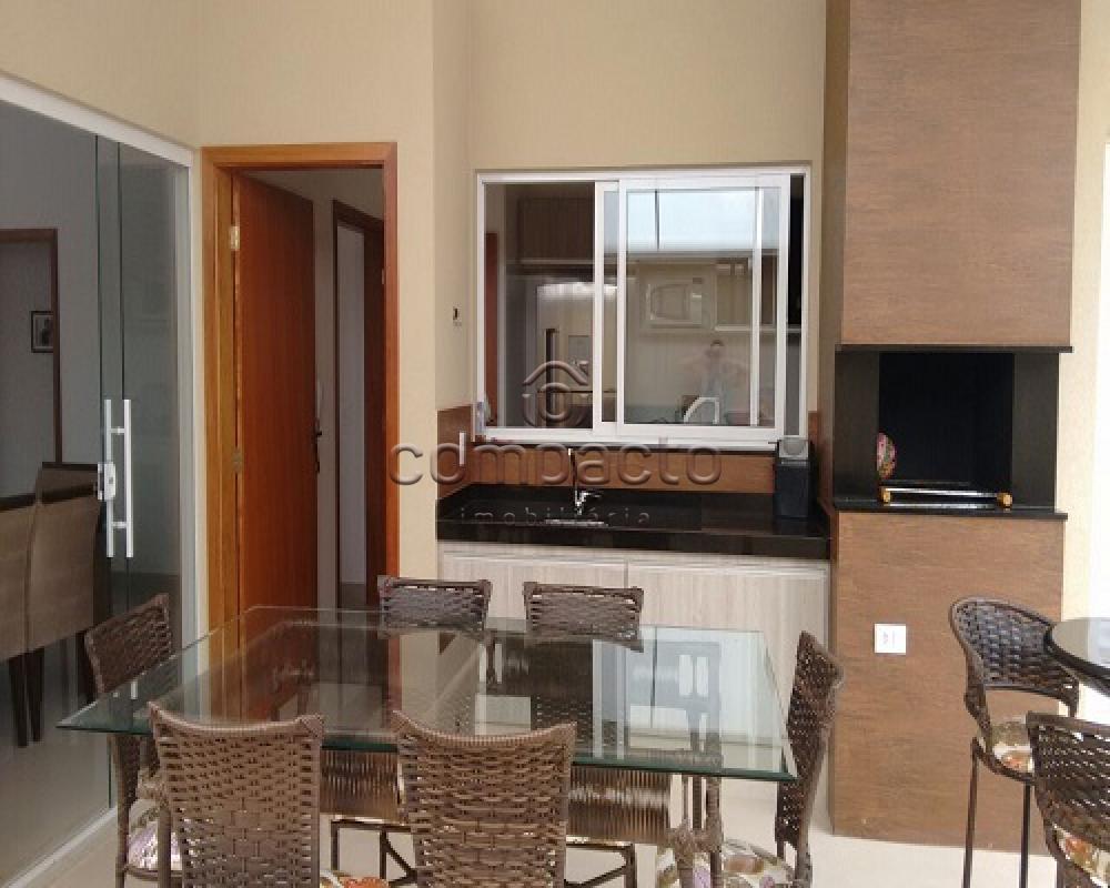 Comprar Casa / Condomínio em São José do Rio Preto apenas R$ 760.000,00 - Foto 11