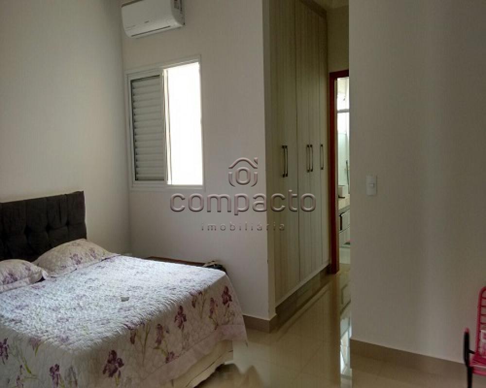 Comprar Casa / Condomínio em São José do Rio Preto apenas R$ 760.000,00 - Foto 6