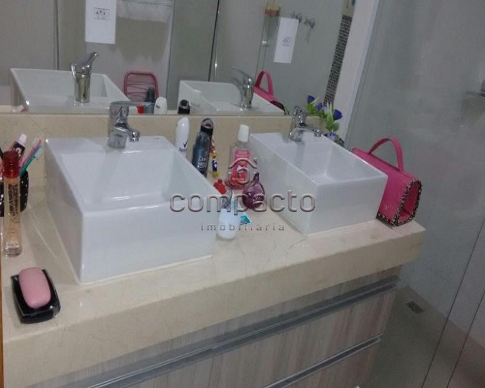 Comprar Casa / Condomínio em São José do Rio Preto apenas R$ 760.000,00 - Foto 7