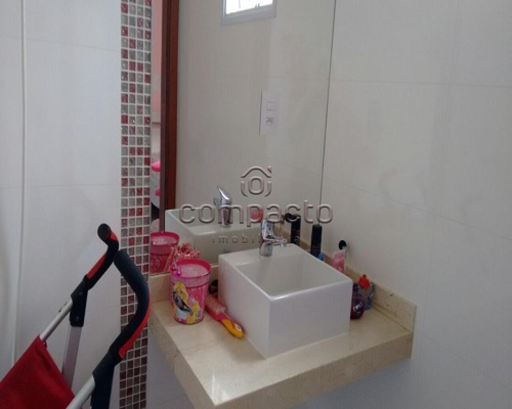 Comprar Casa / Condomínio em São José do Rio Preto apenas R$ 760.000,00 - Foto 9