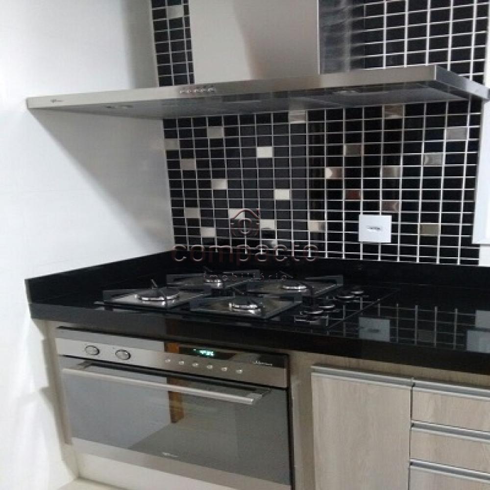 Comprar Casa / Condomínio em São José do Rio Preto apenas R$ 760.000,00 - Foto 10