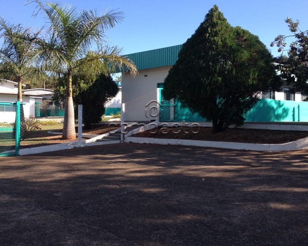 Alugar Comercial / Barracão em Guapiaçu apenas R$ 3.800,00 - Foto 2