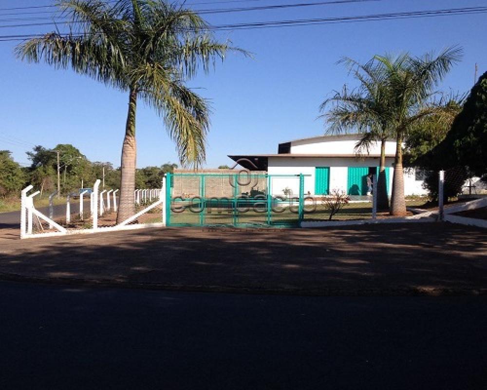 Alugar Comercial / Barracão em Guapiaçu apenas R$ 3.800,00 - Foto 5