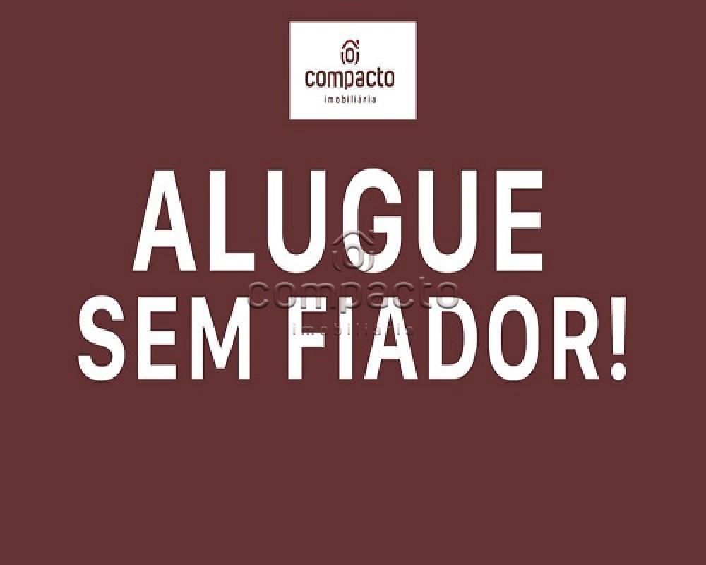Alugar Comercial / Barracão em Guapiaçu apenas R$ 3.800,00 - Foto 6