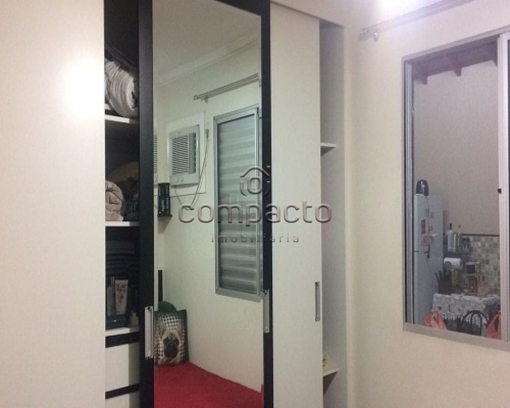Comprar Casa / Condomínio em São José do Rio Preto apenas R$ 350.000,00 - Foto 5