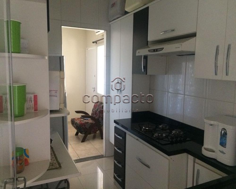 Comprar Casa / Condomínio em São José do Rio Preto apenas R$ 350.000,00 - Foto 6