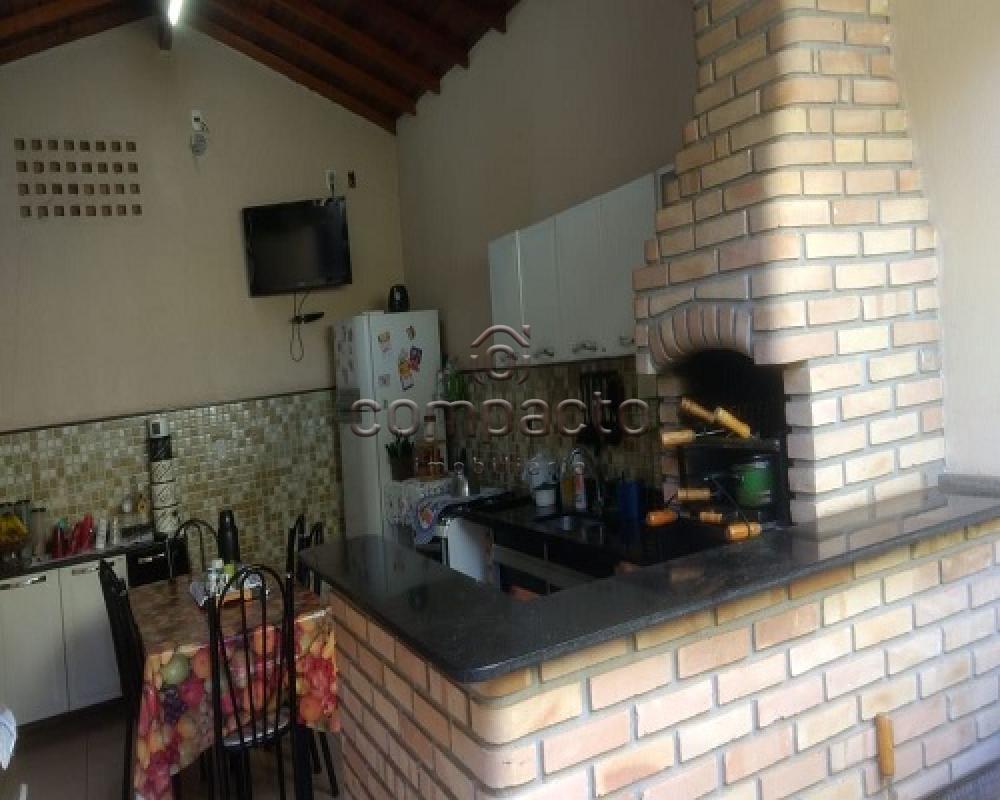 Comprar Casa / Condomínio em São José do Rio Preto apenas R$ 350.000,00 - Foto 8