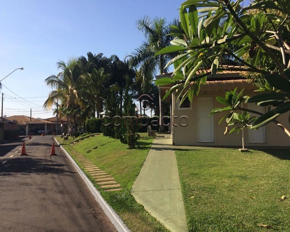 Comprar Casa / Condomínio em São José do Rio Preto apenas R$ 350.000,00 - Foto 9
