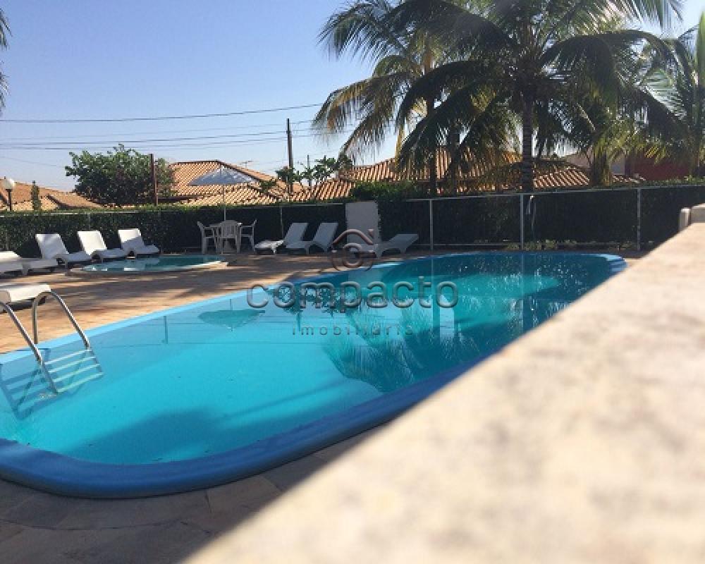Comprar Casa / Condomínio em São José do Rio Preto apenas R$ 350.000,00 - Foto 13