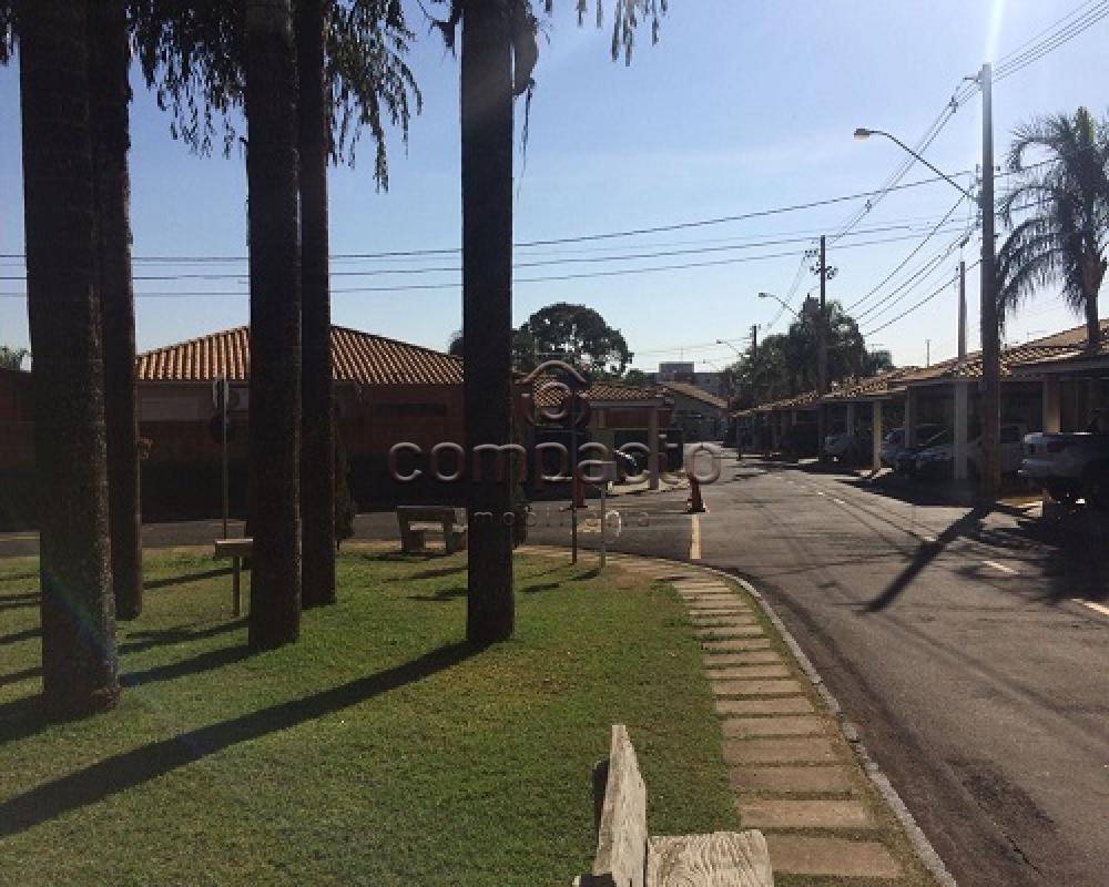 Comprar Casa / Condomínio em São José do Rio Preto apenas R$ 350.000,00 - Foto 16