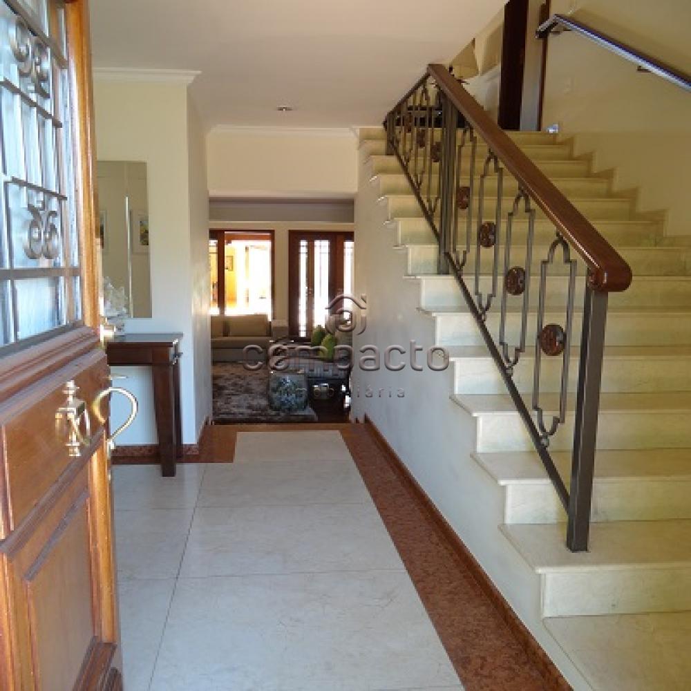Alugar Casa / Condomínio em São José do Rio Preto apenas R$ 8.000,00 - Foto 5