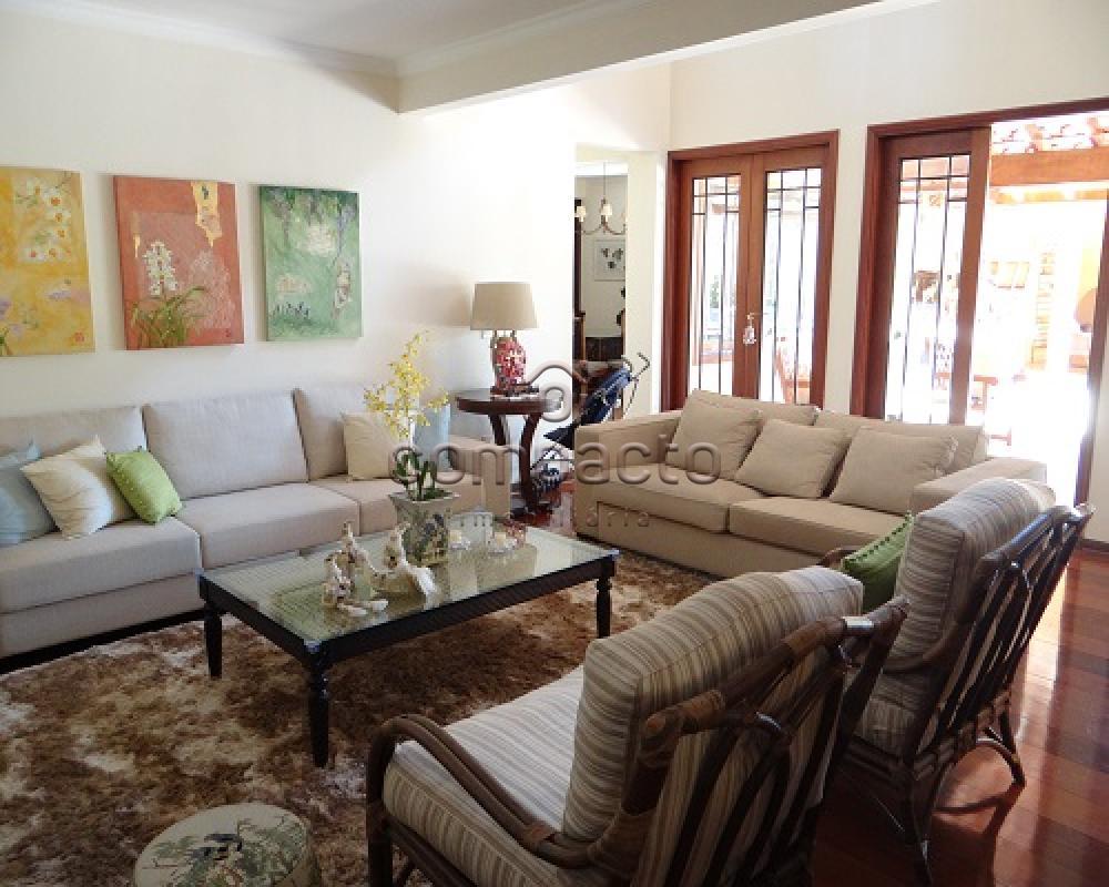 Alugar Casa / Condomínio em São José do Rio Preto apenas R$ 8.000,00 - Foto 6