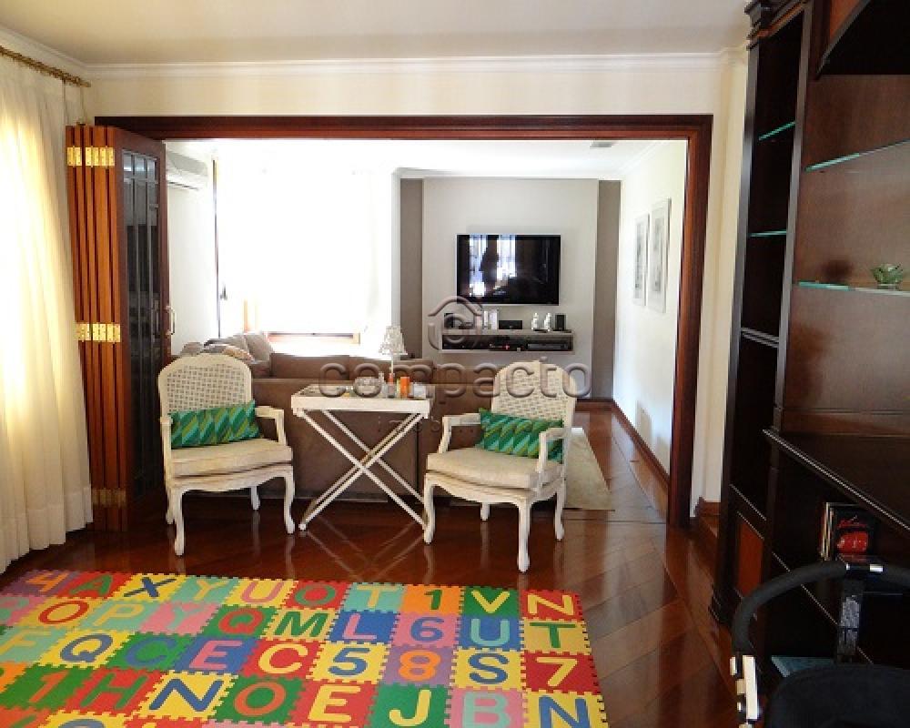 Alugar Casa / Condomínio em São José do Rio Preto apenas R$ 8.000,00 - Foto 7