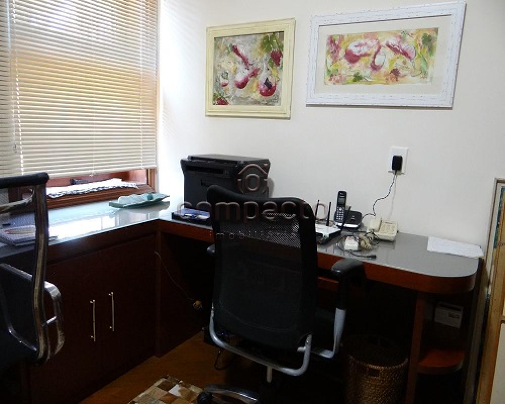 Alugar Casa / Condomínio em São José do Rio Preto apenas R$ 8.000,00 - Foto 11