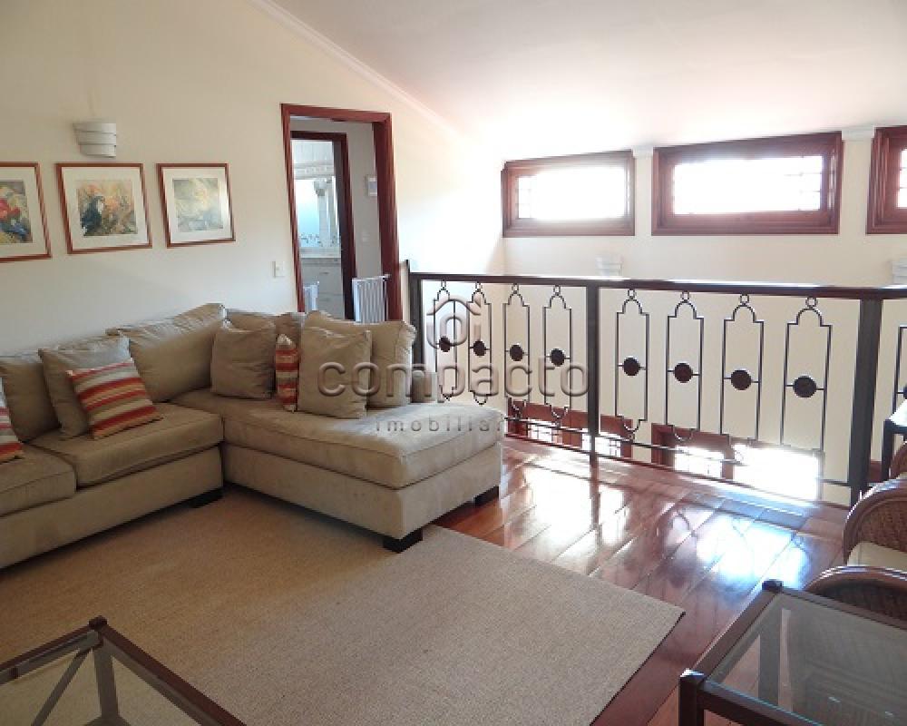 Alugar Casa / Condomínio em São José do Rio Preto apenas R$ 8.000,00 - Foto 15
