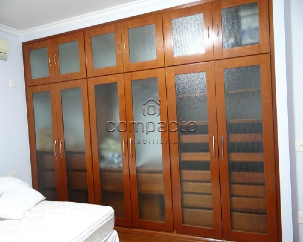 Alugar Casa / Condomínio em São José do Rio Preto apenas R$ 8.000,00 - Foto 18