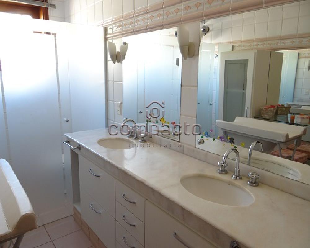 Alugar Casa / Condomínio em São José do Rio Preto apenas R$ 8.000,00 - Foto 19