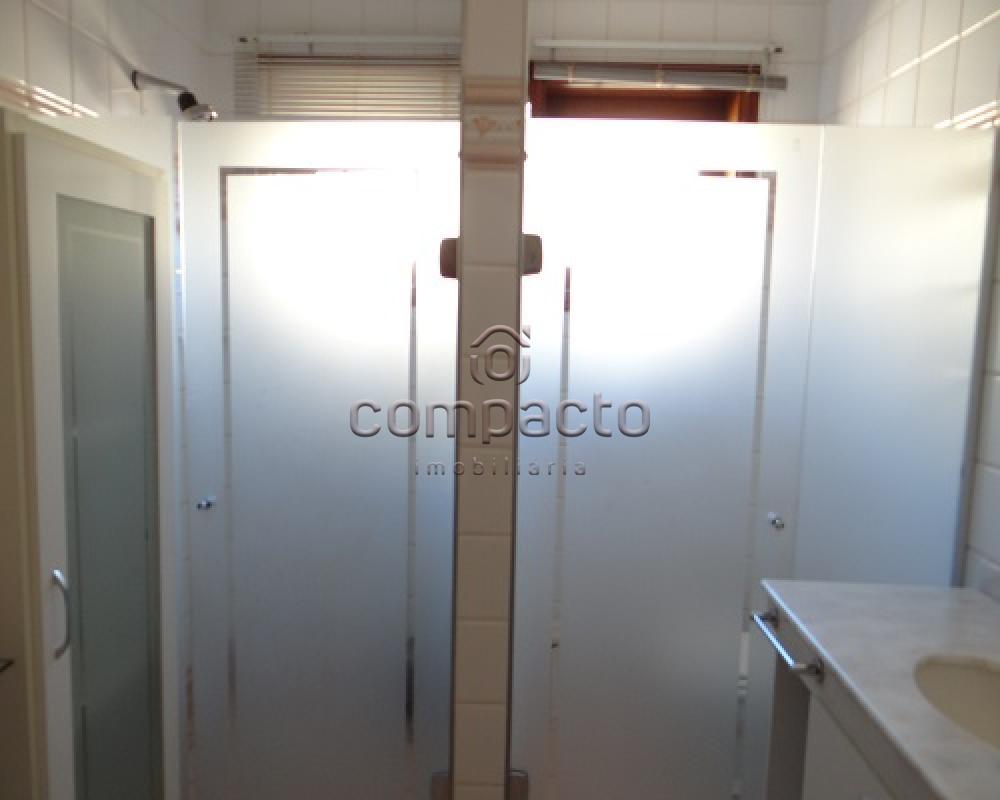 Alugar Casa / Condomínio em São José do Rio Preto apenas R$ 8.000,00 - Foto 20