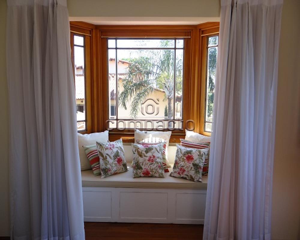 Alugar Casa / Condomínio em São José do Rio Preto apenas R$ 8.000,00 - Foto 30