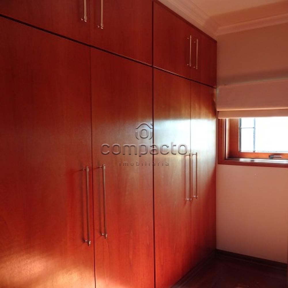 Alugar Casa / Condomínio em São José do Rio Preto apenas R$ 8.000,00 - Foto 31