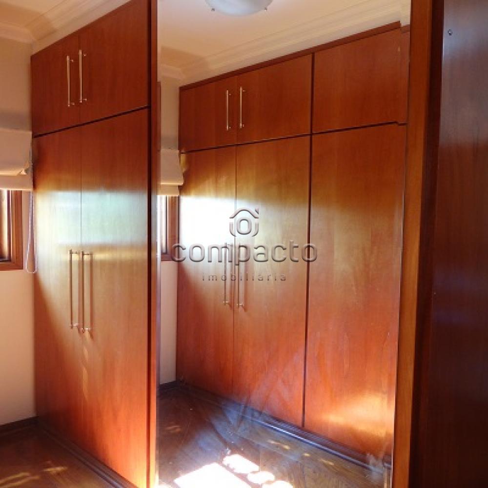 Alugar Casa / Condomínio em São José do Rio Preto apenas R$ 8.000,00 - Foto 32