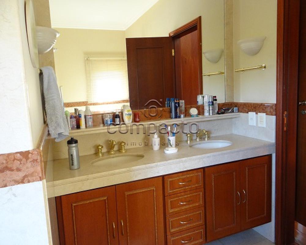Alugar Casa / Condomínio em São José do Rio Preto apenas R$ 8.000,00 - Foto 33