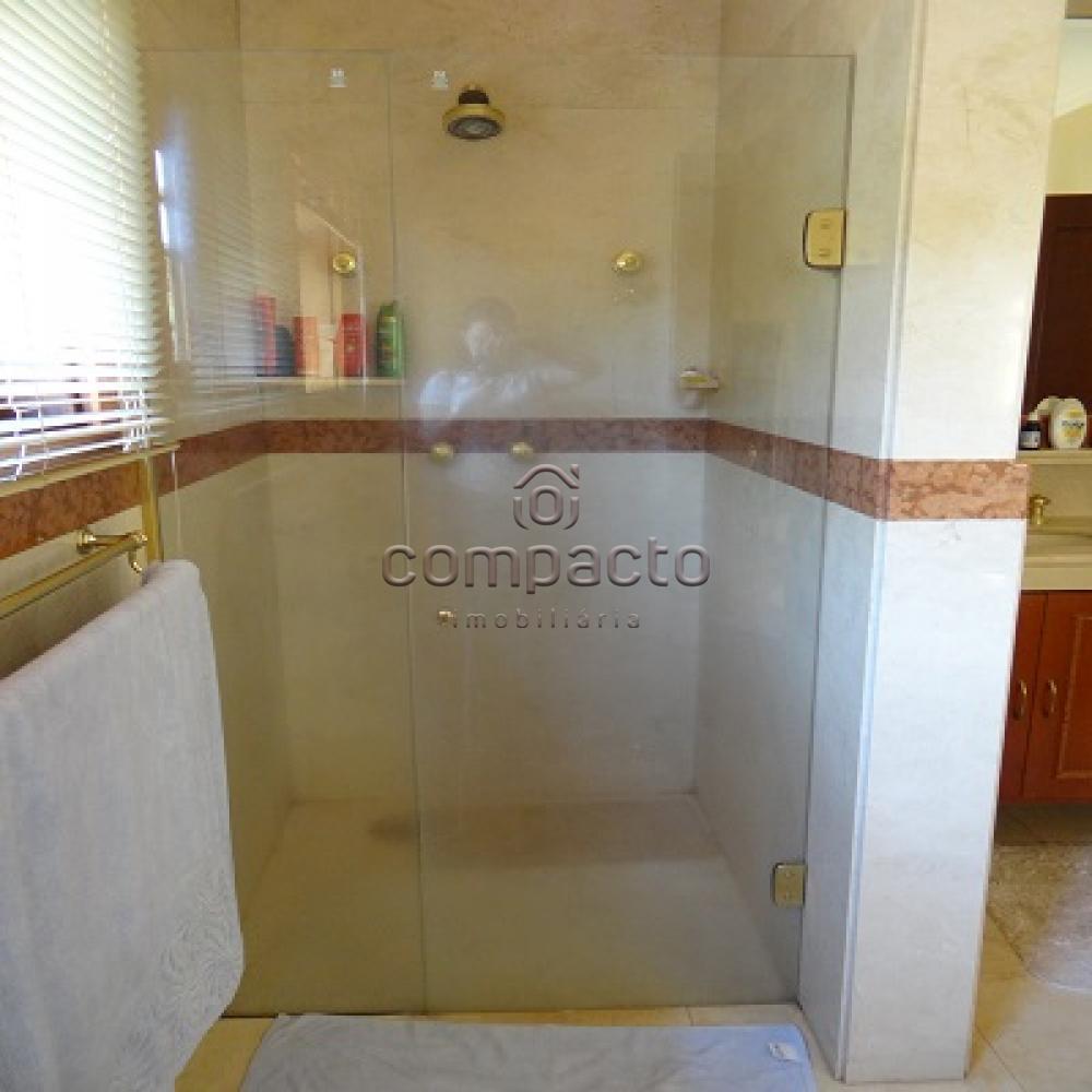 Alugar Casa / Condomínio em São José do Rio Preto apenas R$ 8.000,00 - Foto 35