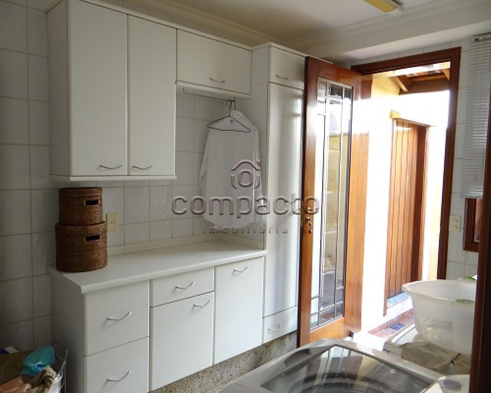Alugar Casa / Condomínio em São José do Rio Preto apenas R$ 8.000,00 - Foto 39