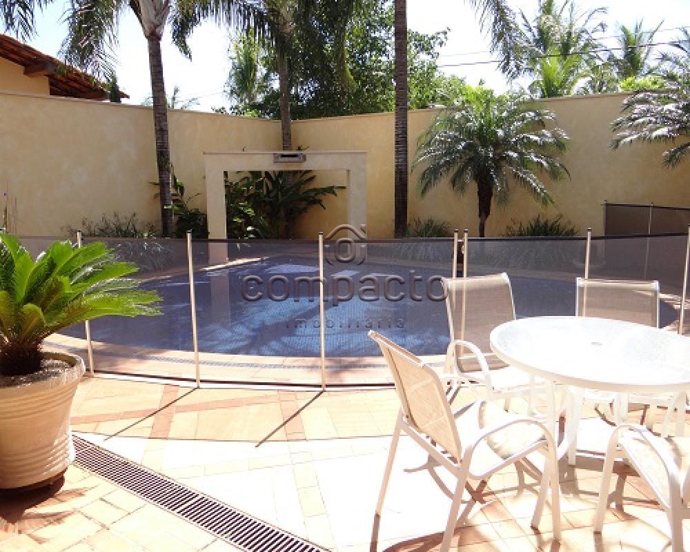 Alugar Casa / Condomínio em São José do Rio Preto apenas R$ 8.000,00 - Foto 47