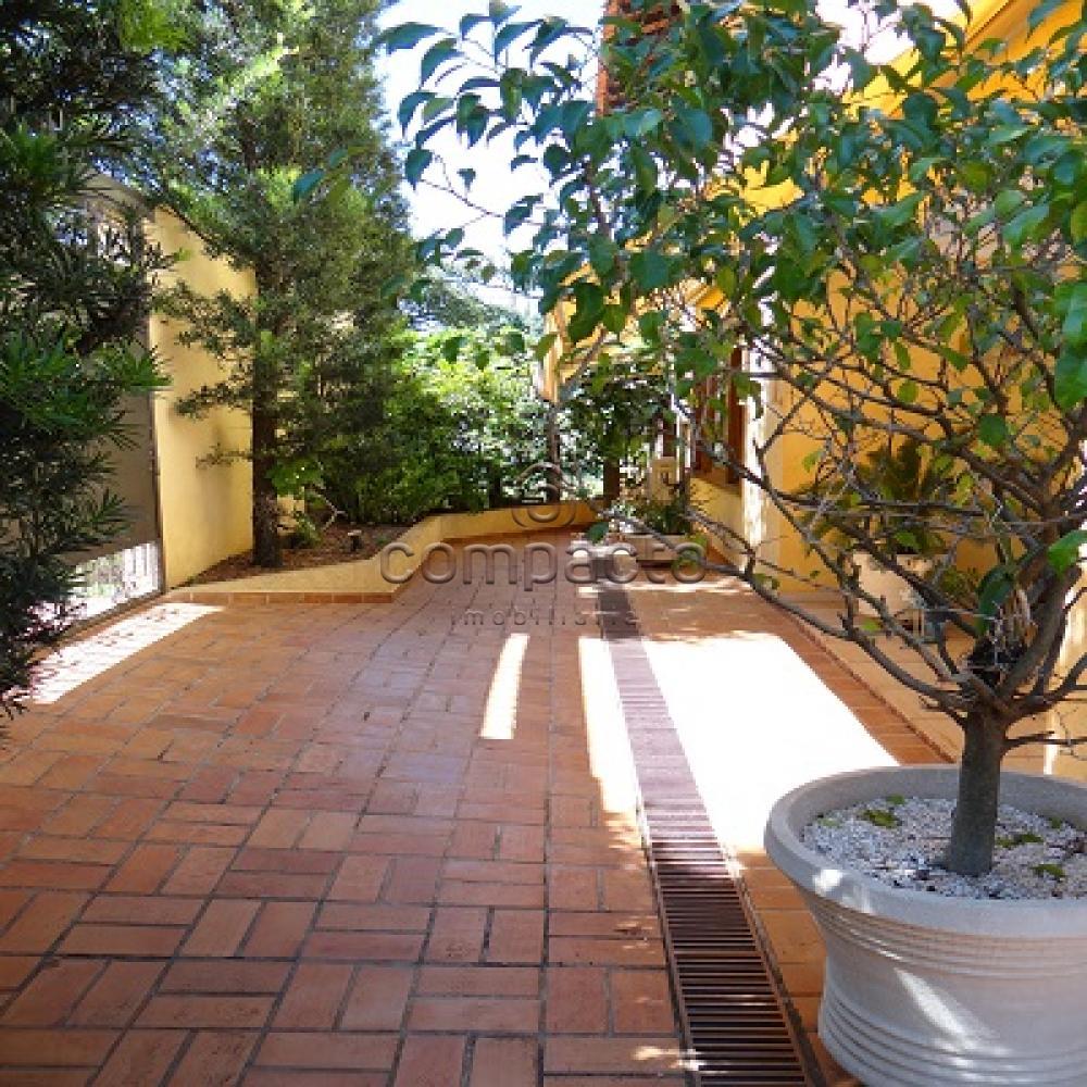 Alugar Casa / Condomínio em São José do Rio Preto apenas R$ 8.000,00 - Foto 49