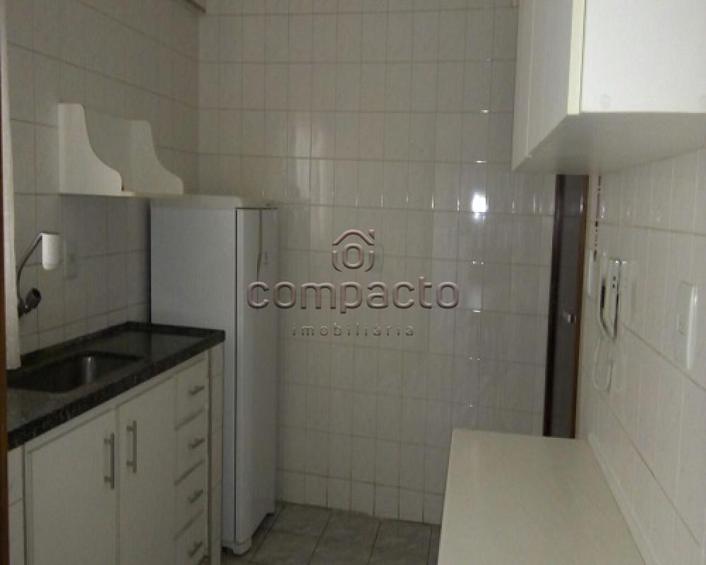 Alugar Apartamento / Padrão em São José do Rio Preto apenas R$ 660,00 - Foto 3