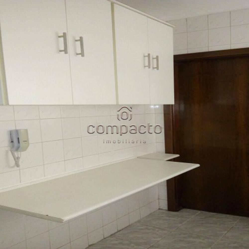 Alugar Apartamento / Padrão em São José do Rio Preto apenas R$ 660,00 - Foto 5