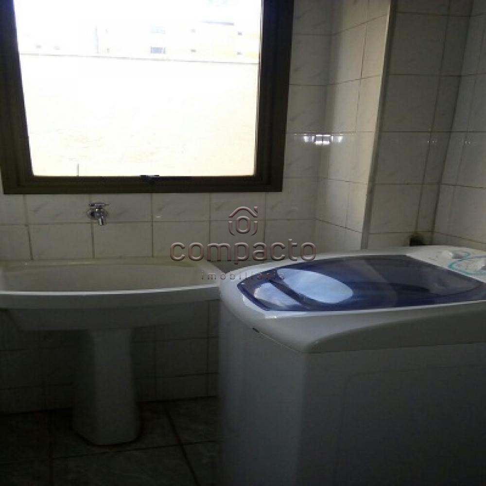 Alugar Apartamento / Padrão em São José do Rio Preto apenas R$ 660,00 - Foto 8