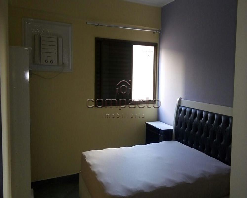 Alugar Apartamento / Padrão em São José do Rio Preto apenas R$ 660,00 - Foto 9