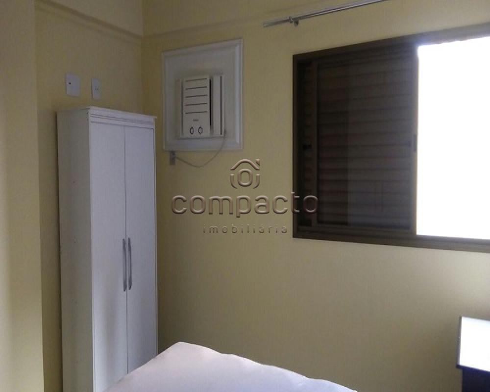 Alugar Apartamento / Padrão em São José do Rio Preto apenas R$ 660,00 - Foto 11