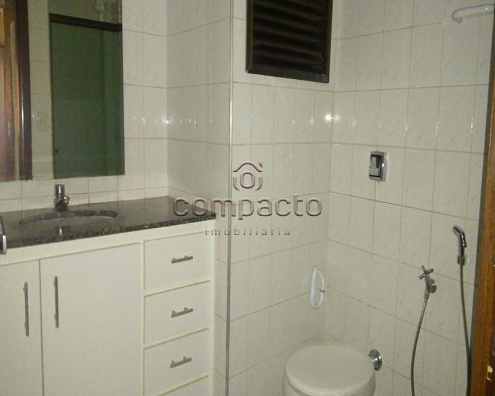 Alugar Apartamento / Padrão em São José do Rio Preto apenas R$ 660,00 - Foto 13