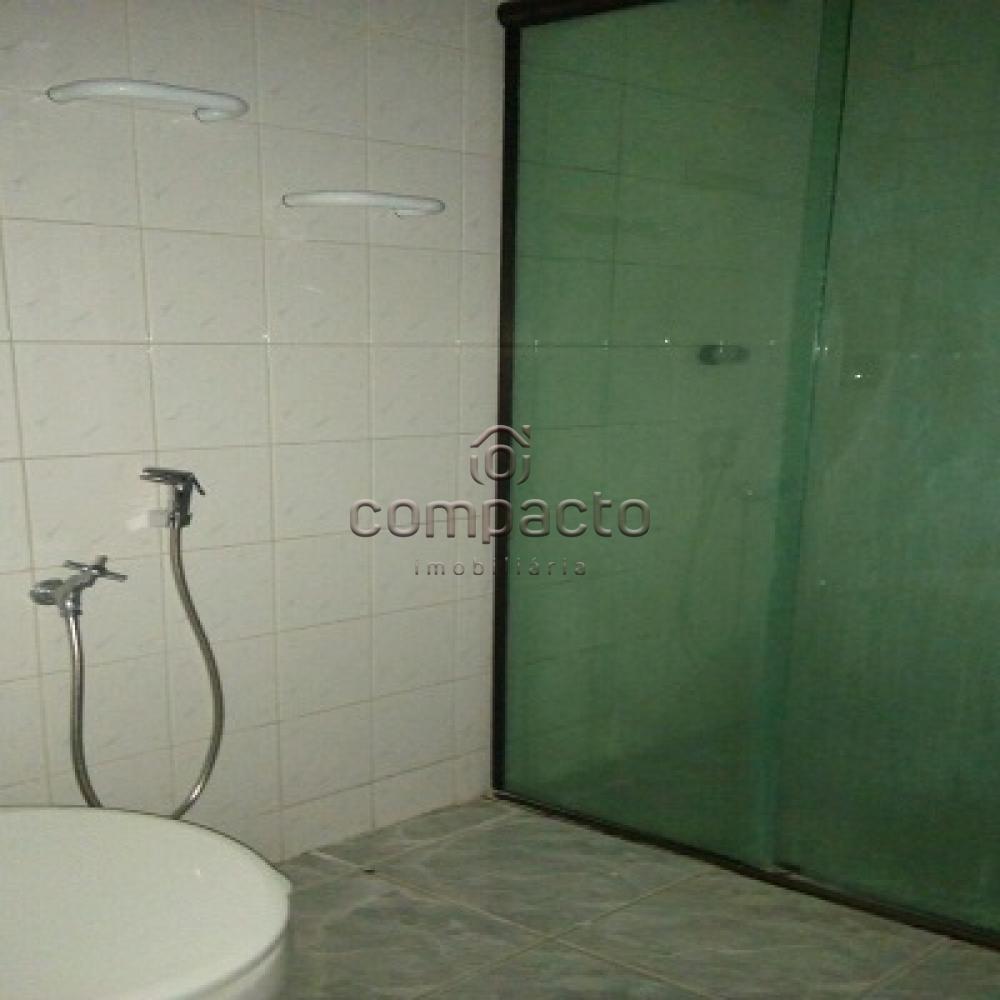 Alugar Apartamento / Padrão em São José do Rio Preto apenas R$ 660,00 - Foto 14