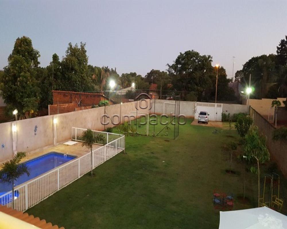 Comprar Chácara / Condomínio em São José do Rio Preto apenas R$ 330.000,00 - Foto 2