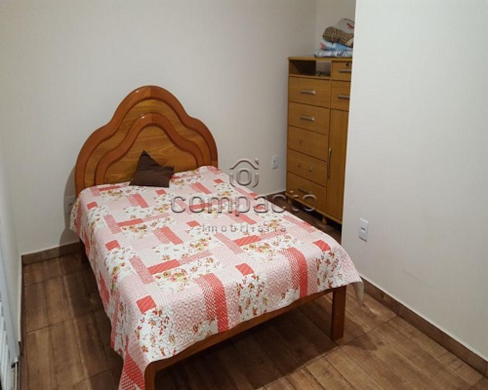 Comprar Chácara / Condomínio em São José do Rio Preto apenas R$ 330.000,00 - Foto 3