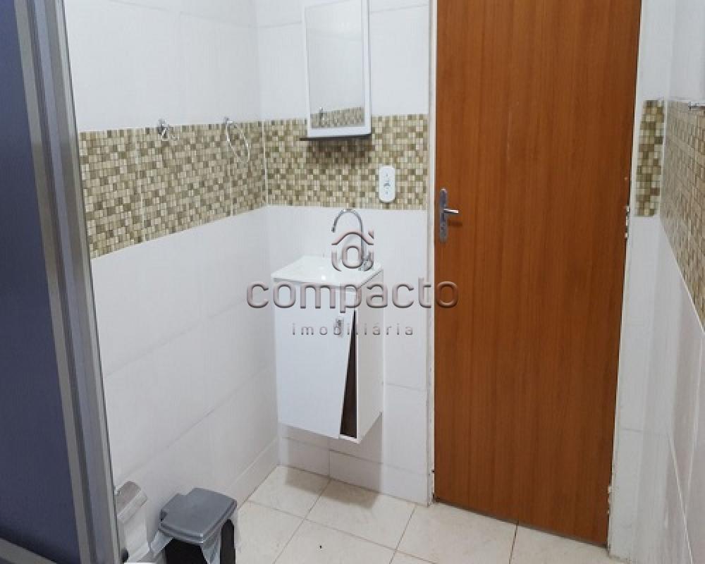 Comprar Chácara / Condomínio em São José do Rio Preto apenas R$ 330.000,00 - Foto 5
