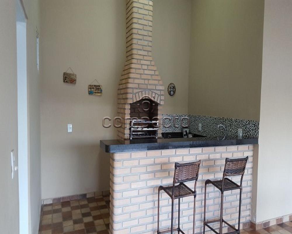 Comprar Chácara / Condomínio em São José do Rio Preto apenas R$ 330.000,00 - Foto 6