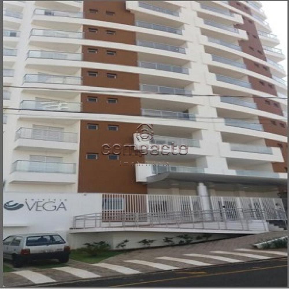 Sao Jose do Rio Preto Apartamento Venda R$800.000,00 Condominio R$700,00 3 Dormitorios 3 Suites Area construida 132.00m2
